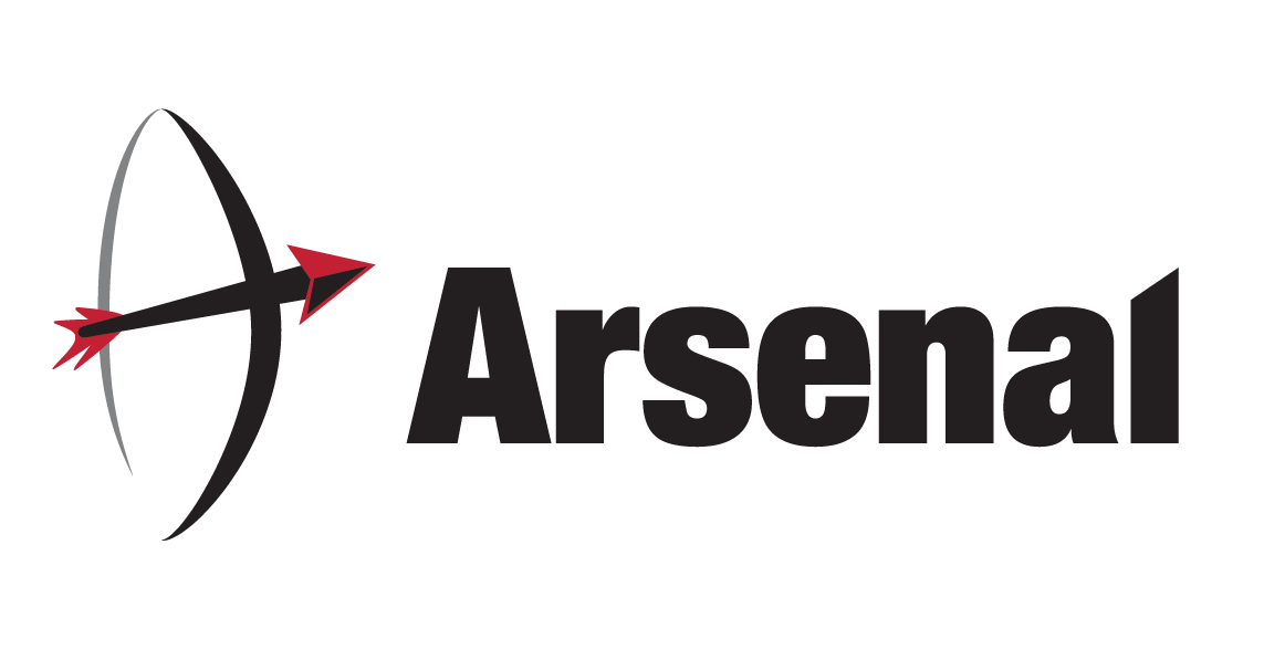 Arsenal Insurance Management